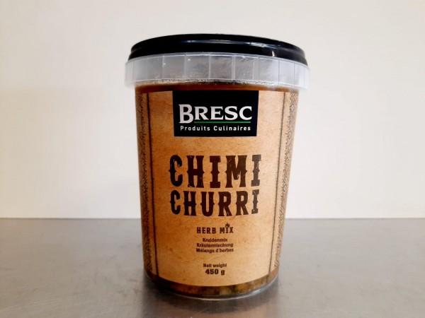 Chimi Churri - Kräutermischung